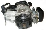 Motor 2T 50 ccm pocket