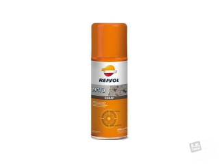 Spray na reťaz Repsol 400 ml