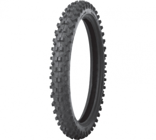Pneumatika na Cross/Enduro 90/90 - 21
