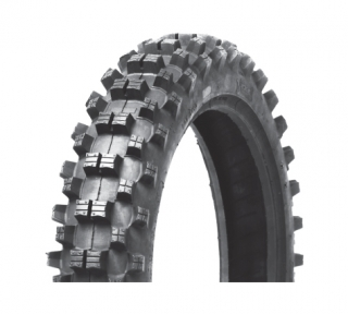 Pneumatika na Cross/Enduro  80/100 - 12