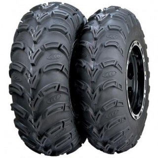 25x8-12 TL 43F Mud Lite AT E-Mark